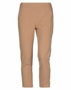 HOPE COLLECTION TROUSERS Casual trousers Women on YOOX.COM
