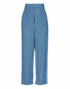 I BLUES TROUSERS Casual trousers Women on YOOX.COM