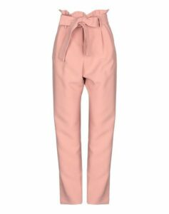 ROBERTO COLLINA TROUSERS Casual trousers Women on YOOX.COM