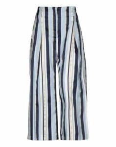 LANACAPRINA TROUSERS Casual trousers Women on YOOX.COM