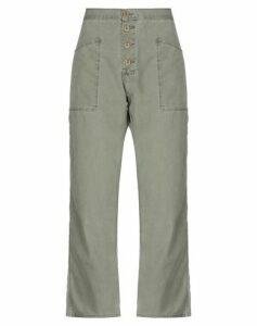 RTA TROUSERS 3/4-length trousers Women on YOOX.COM