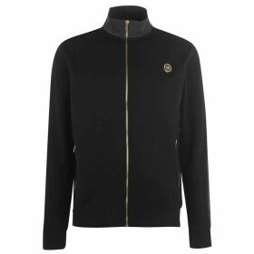 Presidents Club Club Victor Track Top
