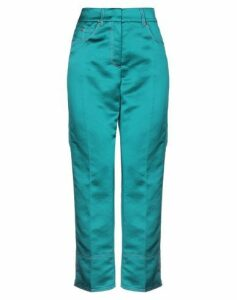 EMILIO PUCCI TROUSERS Casual trousers Women on YOOX.COM