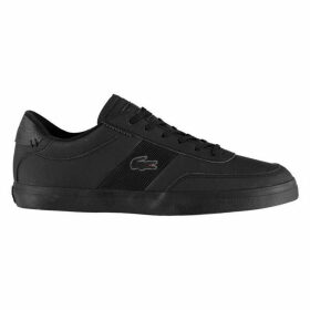 Lacoste Courtmaster 319 Trainers
