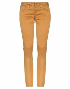 PEPE JEANS TROUSERS Casual trousers Women on YOOX.COM