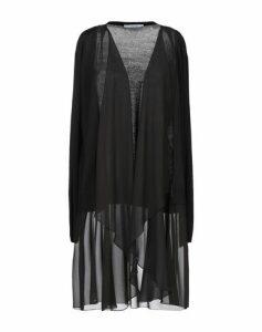 LANACAPRINA KNITWEAR Cardigans Women on YOOX.COM