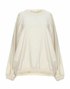 HAIKURE SHIRTS Blouses Women on YOOX.COM