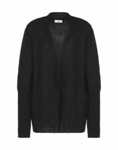 ATTIC AND BARN KNITWEAR Cardigans Women on YOOX.COM
