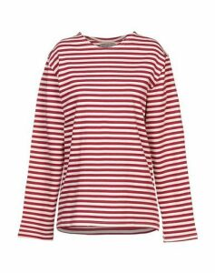 HISTORY REPEATS TOPWEAR T-shirts Women on YOOX.COM