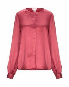 INTROPIA SHIRTS Shirts Women on YOOX.COM