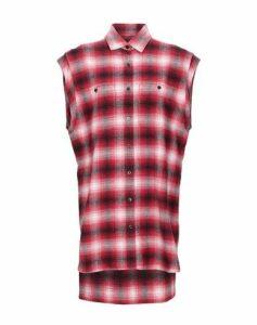 ADAPTATION SHIRTS Shirts Women on YOOX.COM