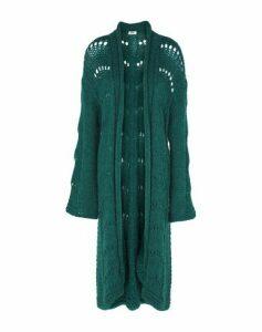 KATE BY LALTRAMODA KNITWEAR Cardigans Women on YOOX.COM