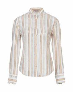PUPA SHIRTS Shirts Women on YOOX.COM
