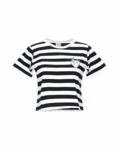 DOLFIE TOPWEAR T-shirts Women on YOOX.COM