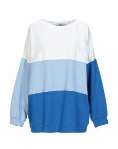 OLIVER HORIGAMY TOPWEAR Sweatshirts Women on YOOX.COM