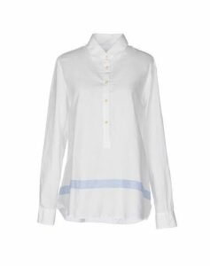 MOSCA SHIRTS Shirts Women on YOOX.COM