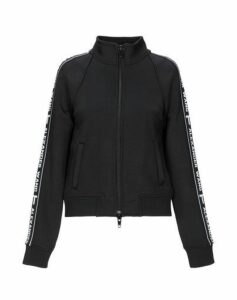 ALEXANDER WANG TOPWEAR Sweatshirts Women on YOOX.COM
