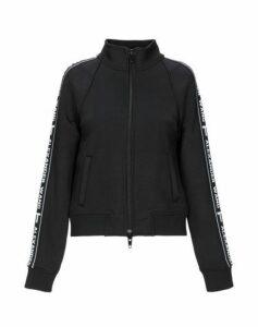 ALEXANDER WANG TOPWEAR Sweatshirts Women on YOOX.COM