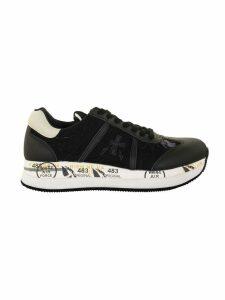 Premiata 1806 Conny Sneakers