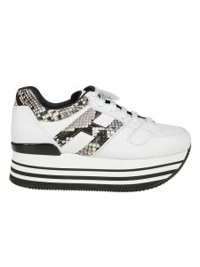 Hogan H283 Maxi 222 Sneaker