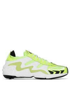 adidas FYW S-97 sneakers - Green