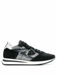 Philippe Model TRPX sneakers - Black