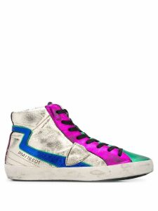 Philippe Model Paris sneakers - White