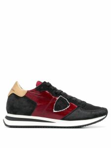 Philippe Model TPRX sneakers - Black
