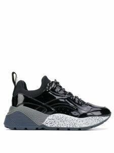 Stella McCartney Eclipse sneakers - Black