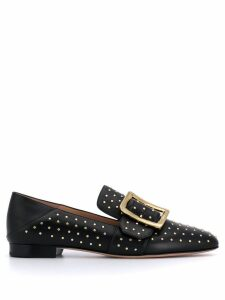 Bally Janesse loafers - Black
