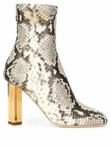 Dsquared2 Icon ankle boots - Brown