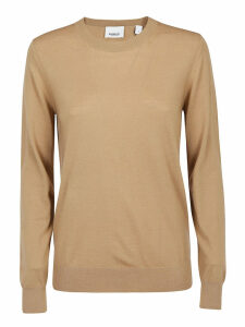 Burberry Bempton Pullover