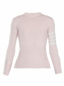 Thom Browne Classic Sweater