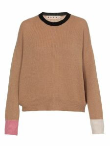 Marni Oversize Sweater