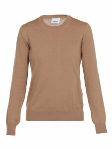 Burberry Bempton Sweater