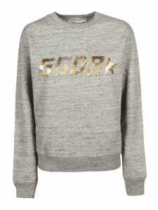 Golden Goose Aiako Sweatshirt