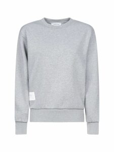 Thom Browne Fleece