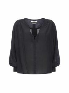 Isabel Marant Étoile Shirt