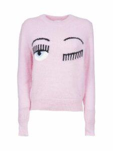 Chiara Ferragni Sweater