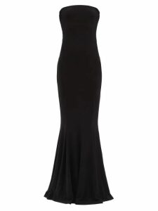 Gucci - Gg Sangallo Lace Cotton Blend Dress - Womens - White Gold