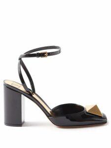 Weekend Max Mara - Scena Jeans - Womens - Black