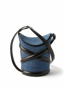 Nili Lotan - Muscle Cashmere Tank Top - Womens - Camel
