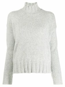 Dondup Dolce Vita jumper - Grey