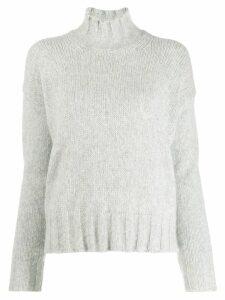 Dondup Dolce Vita jumper - Grey