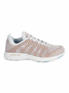 Techloom Pro Runner Sneakers