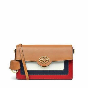 Gallery Road Medium Zip-Top Multiway Bag
