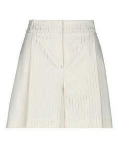 HUGO HUGO BOSS SKIRTS Mini skirts Women on YOOX.COM