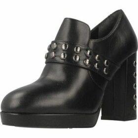 Bruno Premi  N4503G  women's Low Boots in Black