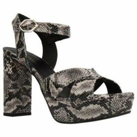 Angel Alarcon  19502 750  women's Sandals in Other