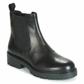 Vagabond  KENOVA  women's Mid Boots in Black